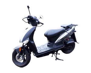 Prijzen scooterrijbewijs
